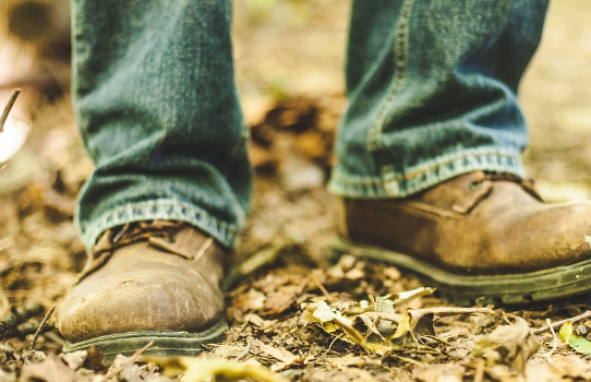 Jak korzystać z preparatów Saphir? 6 prostych kroków