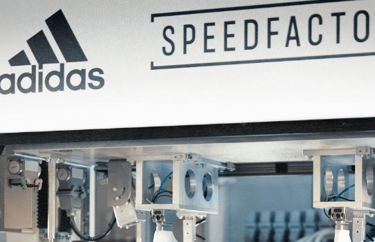 Sizeer radzi jak czyścić buty Supersatr Adidas
