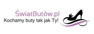 SwiatButów.pl - Kochamy buty tak jak Ty! - buty, obuwie, sklepy, moda