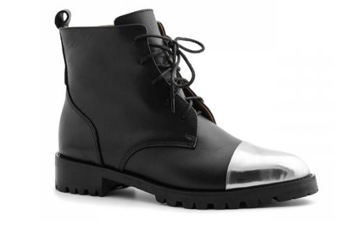 Jak powstają wysokiej jakości damskie buty Neścior?