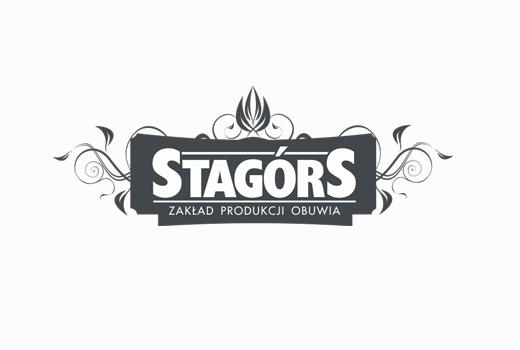 Poznajmy Stagórs, producenta obuwia damskiego