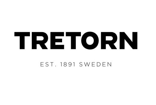 Tretorn - obuwie z gumy ze Szwecji