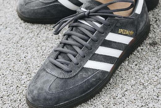 Znaleźliśmy dla Was Adidas Handball Spezial (D96795) w WorldBox za 191.99zł. Szukajcie w dziale Ostatnie Sztuki