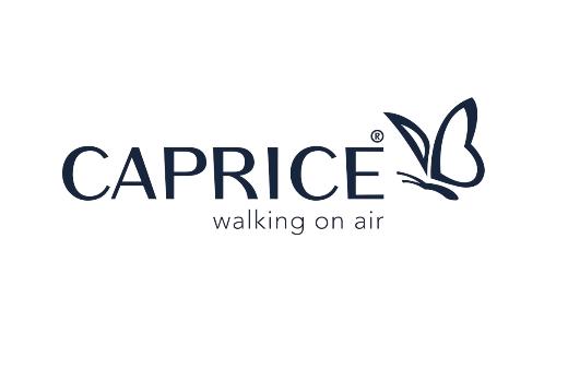 Caprice, kolejna polska firma, której historię chcemy Wam przybliżyć