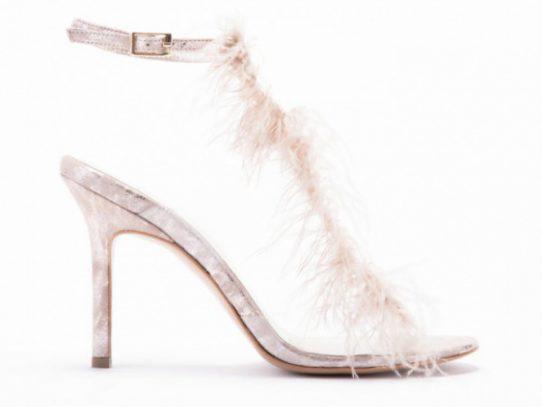 Idealne buty na ślub. Jak wybrać?